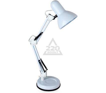 Лампа настольная CAMELION KD-313С01