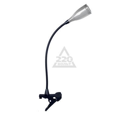 Лампа настольная CAMELION KD-763С03