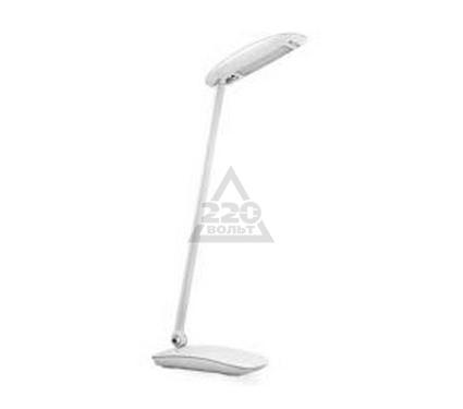 Лампа настольная CAMELION KD-767С01