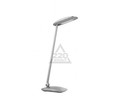 Лампа настольная CAMELION KD-767С03