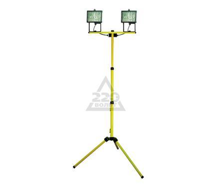 Прожектор CAMELION FLS-500/2