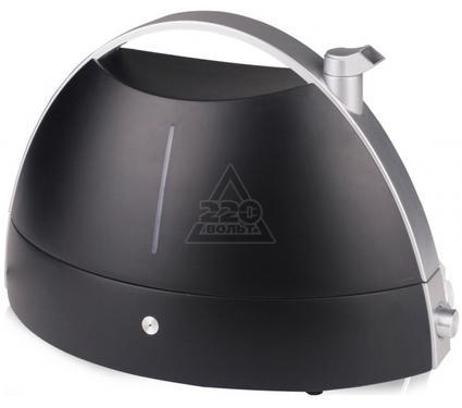 Увлажнитель воздуха GOLDSTAR HDF-3001 black