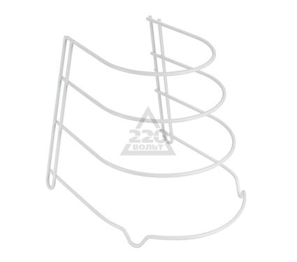 Подставка METALTEX 36.27.04/95