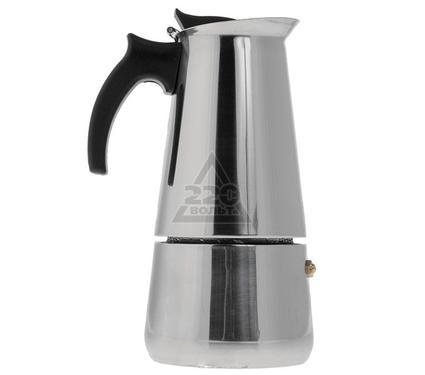 Кофеварка ARTE&FUOCO 104163