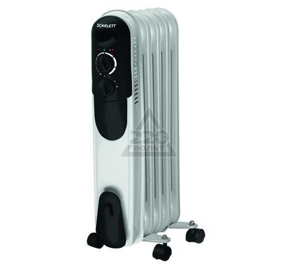 Радиатор SCARLETT SC-054