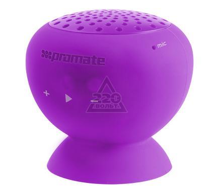 Портативная Bluetooth-колонка PROMATE Globo PL