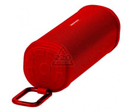 Портативная Bluetooth-колонка PROMATE Rustic RD