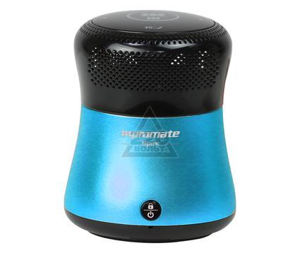 Портативная Bluetooth-колонка PROMATE Spire BL
