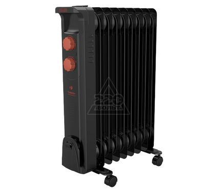 Радиатор TIMBERK TOR 21.2512 BCL