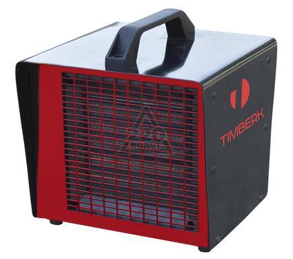 Тепловентилятор TIMBERK TFH T20MDR
