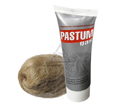 Комплект PASTUM ИС.130211