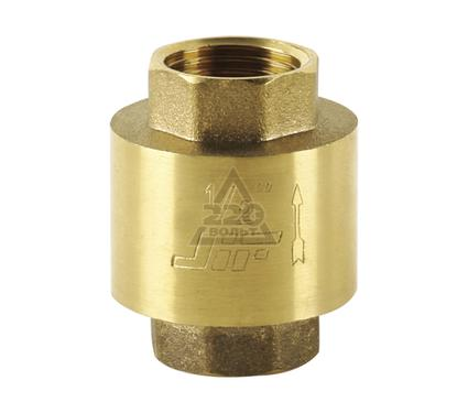 Клапан JIF ИС.080367
