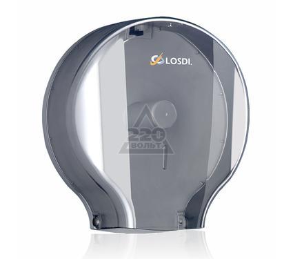 Диспенсер LOSDI CP-0204-L