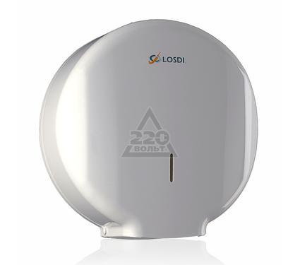 Диспенсер LOSDI CP-0205B-L
