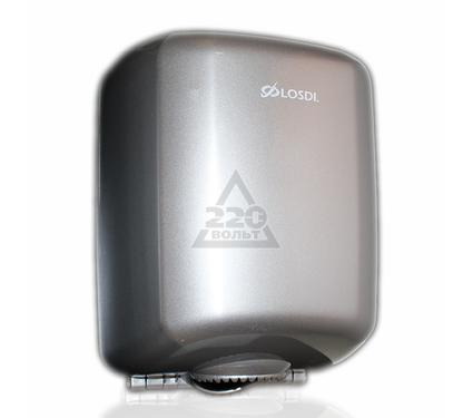 Диспенсер для полотенец LOSDI CP-0521CG-L