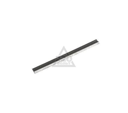 Ножи для рубанка SKIL 2610z03929
