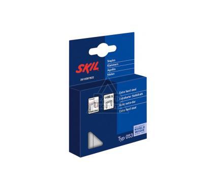 Скобы для степлера SKIL 2610397822