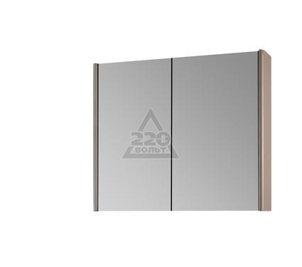 Зеркало-шкаф DREJA 59753