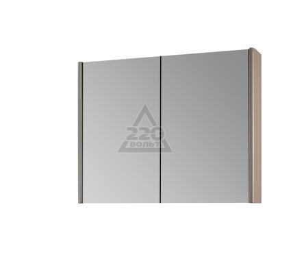 Зеркало-шкаф DREJA 59463