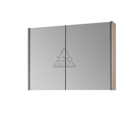 Зеркало-шкаф DREJA 59777