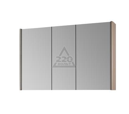 Зеркало-шкаф DREJA 59487
