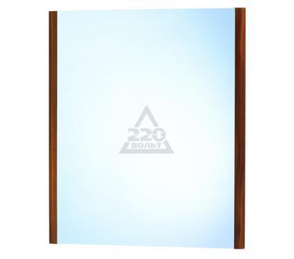Зеркало DREJA 76217