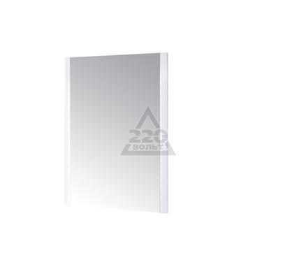 Зеркало DREJA 59418