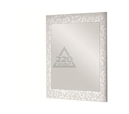 Зеркало DREJA 59012