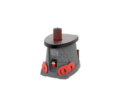 Станок JET POS-2  осциллирующий шпиндельно-шлифовальный