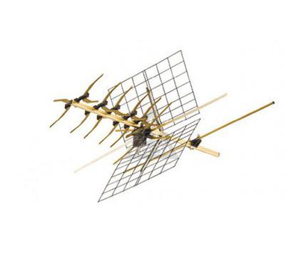 Антенна FUNKE ABM3529