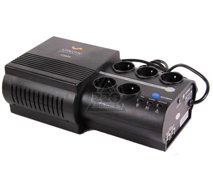 Стабилизатор напряжения VINON CS650