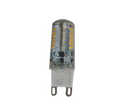 Лампа светодиодная ОРИОН 9146