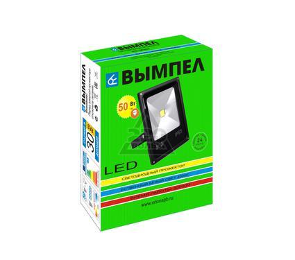 Прожектор светодиодный ОРИОН 9154