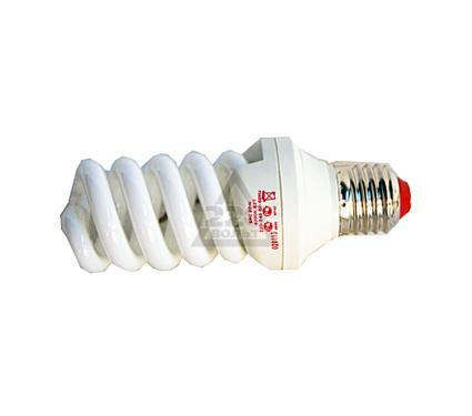 Лампа люминесцентная ЭКОНОМКА Космос LKsmT4SPC55wE2742eco