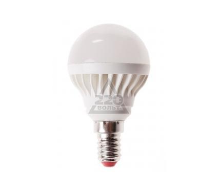 Лампа светодиодная ЭКОНОМКА Космос Eco_LED7wGL45E1430