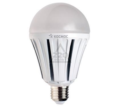 Лампа светодиодная ЭКОНОМКА Космос EcoL16wA70230vE2745