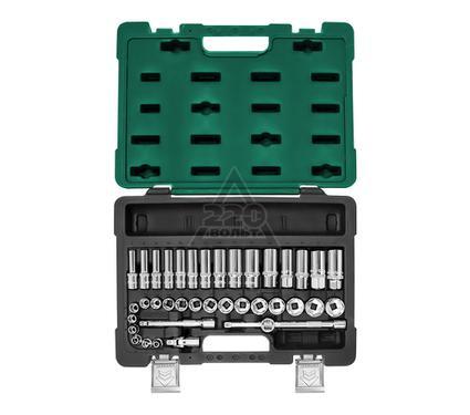 Набор инструментов MASTER 308138-M