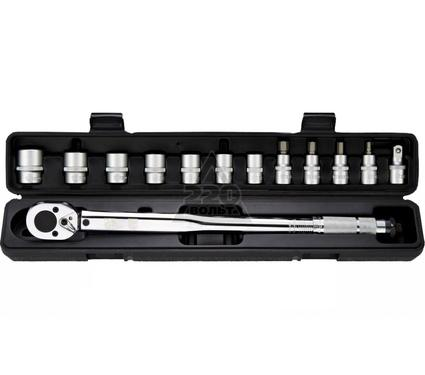 Ключ BERGER BG-13STW