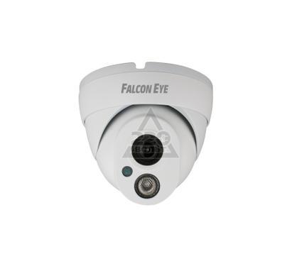 Камера видеонаблюдения FALCON EYE FE-IPC-DL200P