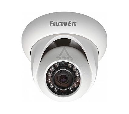 Камера видеонаблюдения FALCON EYE FE-IPC-HDBW4300EP