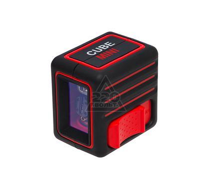 Уровень ADA Cube MINI Basic Edition