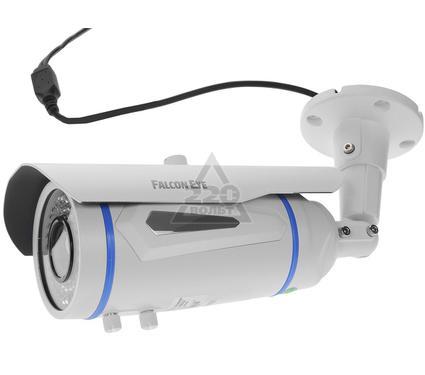 Камера видеонаблюдения FALCON EYE FE IS720/40MLN IMAX white