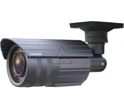 Камера видеонаблюдения FALCON EYE FE IS80С/30M