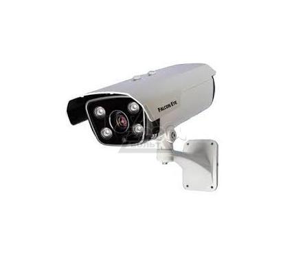 Камера видеонаблюдения FALCON EYE FE IZ90/80M Discovery II