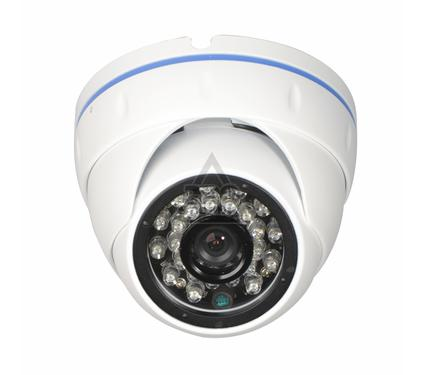 Камера видеонаблюдения FALCON EYE FE SD720/15M
