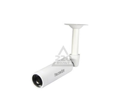Камера видеонаблюдения FALCON EYE FE-B720AHD