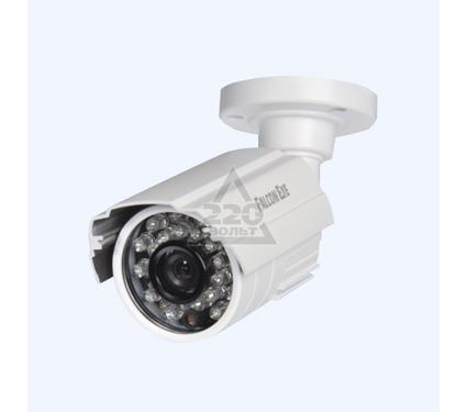 Камера видеонаблюдения FALCON EYE FE-IB1080AHD/25M