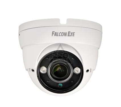 Камера видеонаблюдения FALCON EYE FE-IDV720AHD/35M Белая