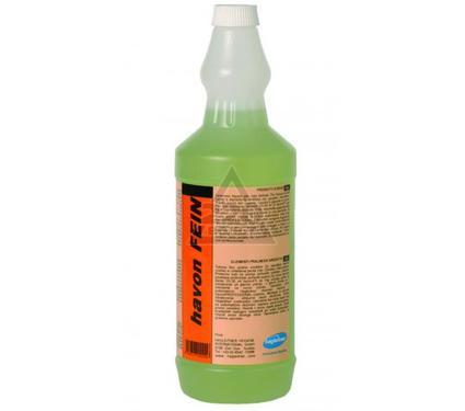 Моющее средство HAGLEITNER 431020040800