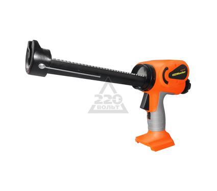 Пистолет для герметика ЭНКОР АКМ1850 БЕЗ АКК. И ЗУ